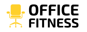 OfficeFitnesslogoupv black 300x111 1