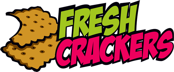 logo FreshCrackers 600x250 1