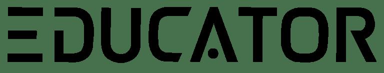 logo full B 768x146 1