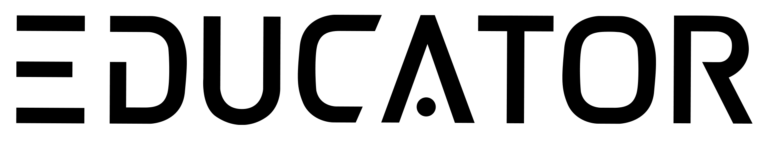 Educator logo