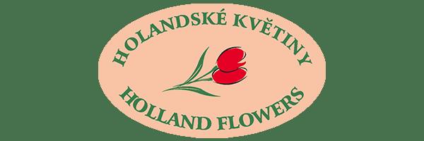 Holandské květiny